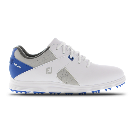 Golfskor FootJoy Junior