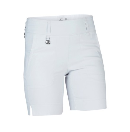Daily Sport Magic Shorts 44 cm Pearl