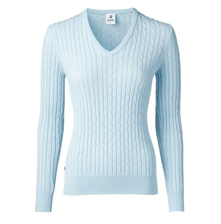 Daily Sports Madelene Pullover Breeze