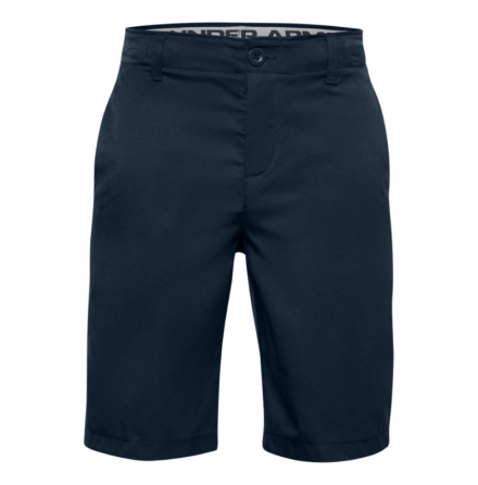 Under Armour Golf Performance Golfshorts Svart