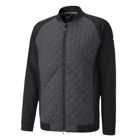 Puma Golf Primaloft Stlth Jacket