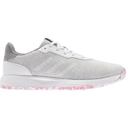Golfskor Adidas W S2G SL
