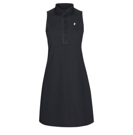Golfklänning Peak Performance Trinity Dress