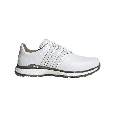 Golfskor Adidas TOUR360 XT-SL 2 Vit