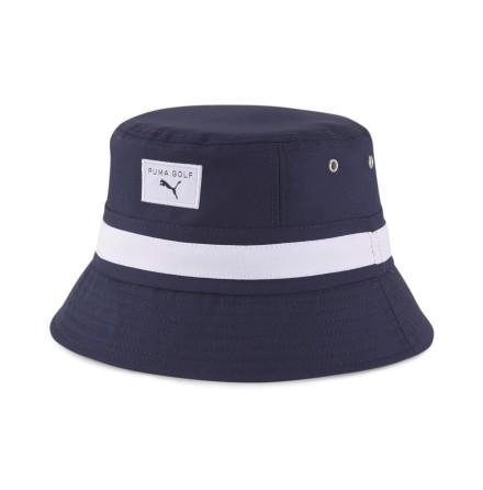 Puma Golf Spring Break Bucket Hat