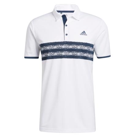 Adidas Core Polo Left Chest Vit