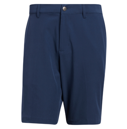 Golfshorts Adidas Ultimate365 Core Navy