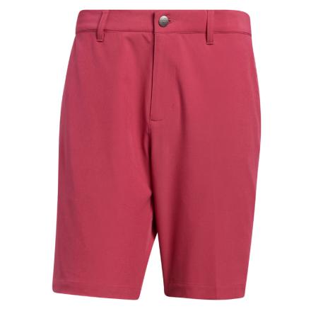 Golfshorts Adidas Ultimate365 Core Pink