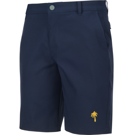 Puma x PTC Money Bag Golfshorts