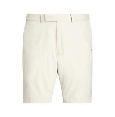 RLX Ralph Lauren Athletic Golfshorts Sand