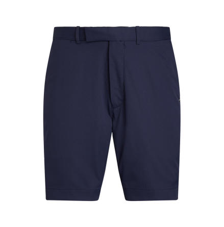 RLX Ralph Lauren Athletic Golfshorts Navy