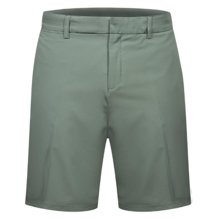 Cross Sportswear Byron Tech Golfshorts