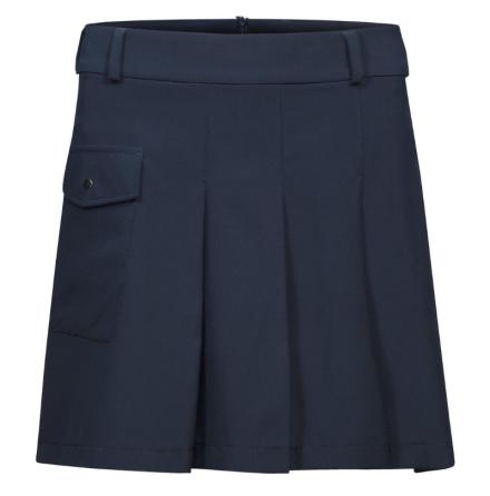 Cross Sportswear Pleated Golfkjol