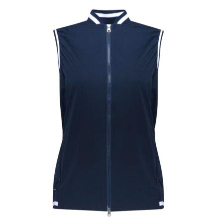 Cross Sportswear W Storm Vest
