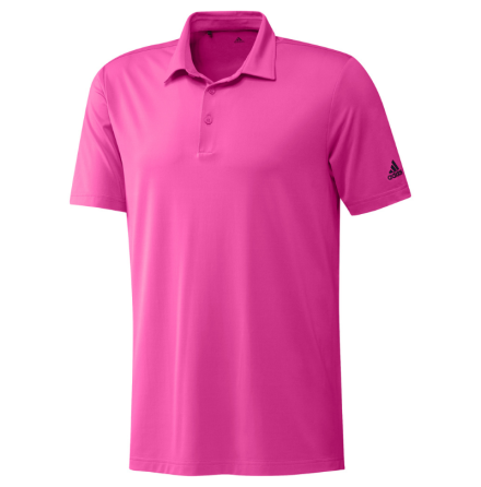 Adidas Golf Ultimate365 Solid Pink