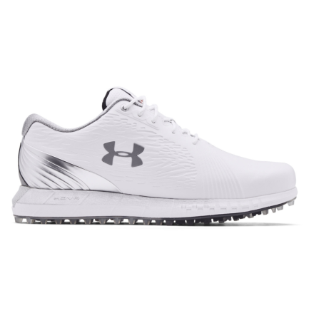 Golfskor Under Armour Golf HOVR Show SL E