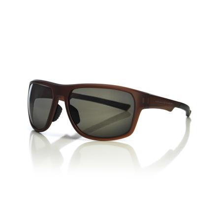 Golfglasögon Henrik Stenson Torque 3.0 Milky Brown