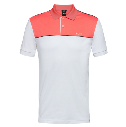 Hugo Boss Golf Paule 1