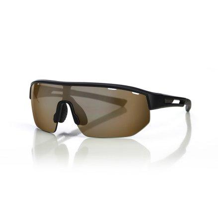 Golfglasögon Henrik Stenson Iceman 3.0 Black