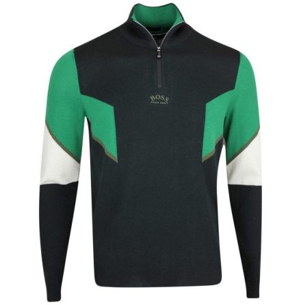 Hugo Boss Golf Zofin