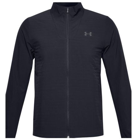 Under Armour Golf Storm Revo Jacket