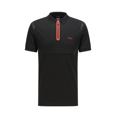 Hugo Boss Golf Philix