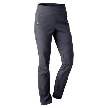 Daily Sports Fliza Solid Pants Navy