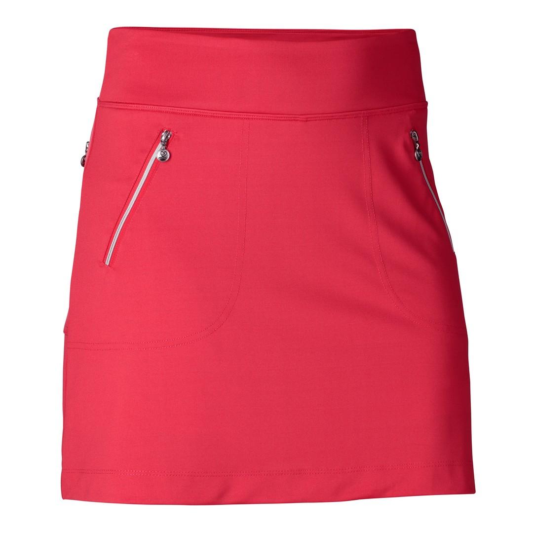 Daily Sports Madge Golfkjol 50 cm Svart
