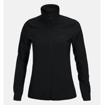 Peak Performance Golf W Warrington Windjacket