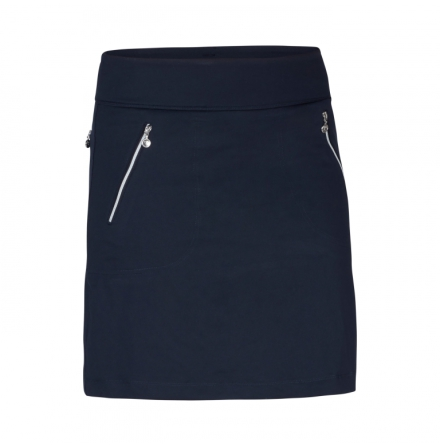 Daily Sport Madge Skort 45 cm Navy