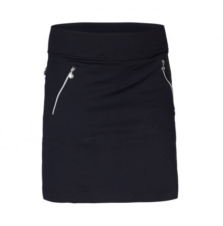 Daily Sport Madge Skort 45 cm Black