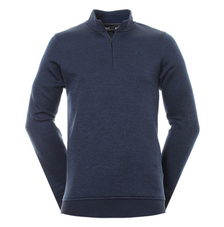 Under Armour Golf Storm Sweater Fleece 1/4 Academy
