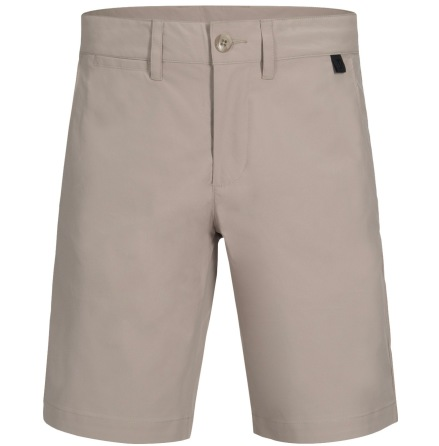 Peak Performance Golf Maxwell golfshorts Slow Beige