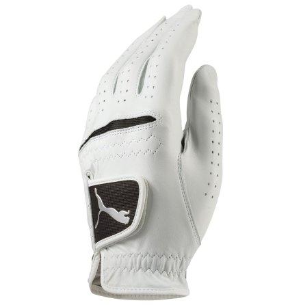 Golfhandskar - Puma Skinnhandske vänsterhand