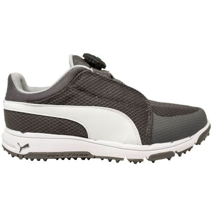 Puma Golf Grip Sport Disc junior