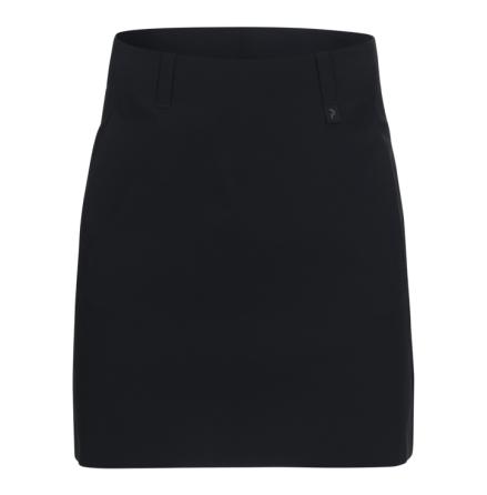 Peak Performance Golf W Swinley Skirt Black