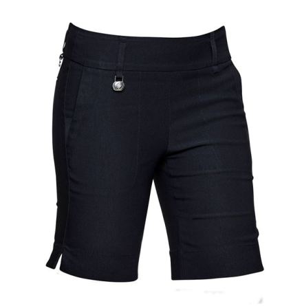 Daily Sport Magic Shorts 44 cm Black