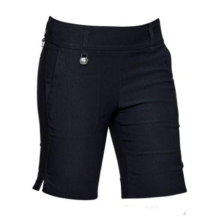Daily Sport Magic Shorts 44 cm Black