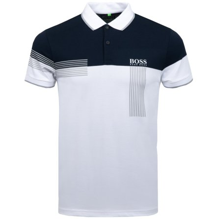 hugo boss pike