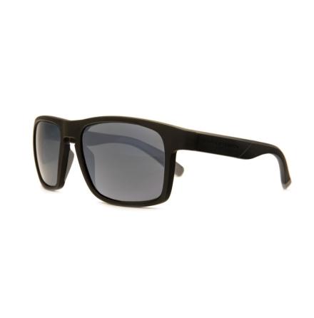 Golfglasögon - Henrik Stenson Midsummer Street Black Matte