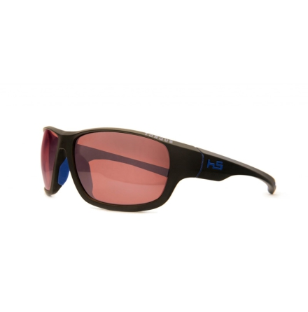 Golfglasögon - Henrik Stenson Torque Performance Black Matte Pink