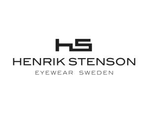 Henrik Stenson Eyewear