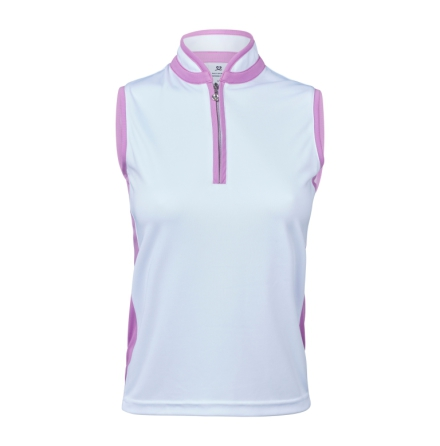 Daily Sport Marge SL Polo shirt Veronica
