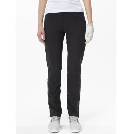Peak Performance Golf Camberly Pant Black