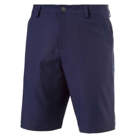 Puma Golf Pounce golfshorts Peacoat