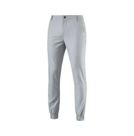 Puma Golf Jogger Golfbyxor Herr Quarry