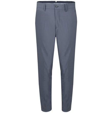 Golfbyxor - J Lindeberg Golf Ellot Micro Stretch Dark Grey