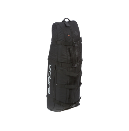 Resefodral golf - Cobra Rolling Bag