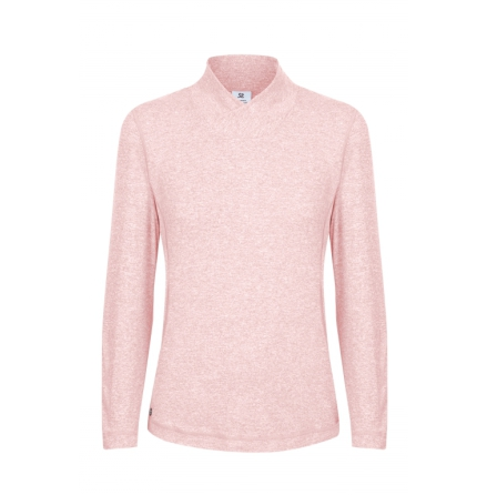 Daily Sports Agnes L/S Mock