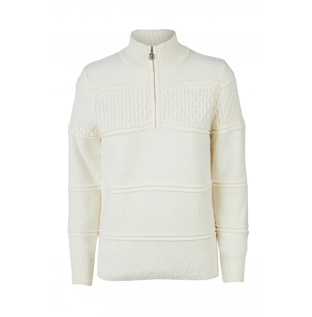Daily Sports Gabby L/S Lined